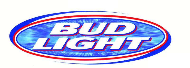 bud light target market The ads also align with the company's designation of women as a target market: the bud light ad was made by ad giant such as the washington post.