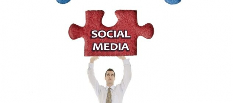 How Social Signals Improve Search Placement