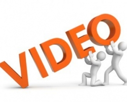 The Not-So-Subtle Art of Small Business Video Marketing