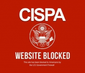 Net Neutrality: The Impact on Inbound Marketing and SEO