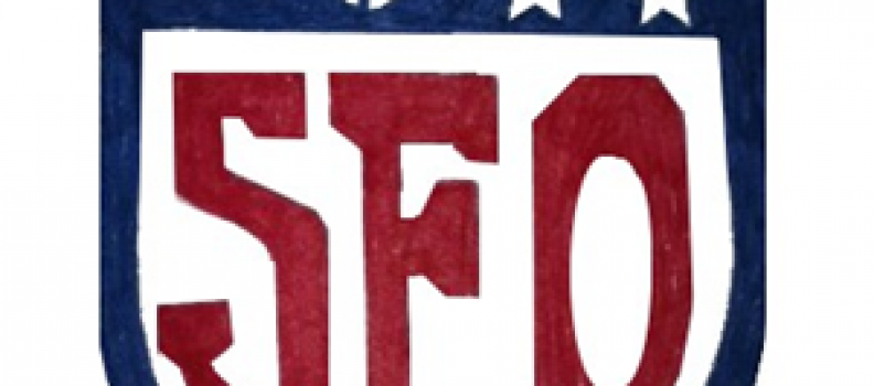 The Football Fan's Guide to SEO