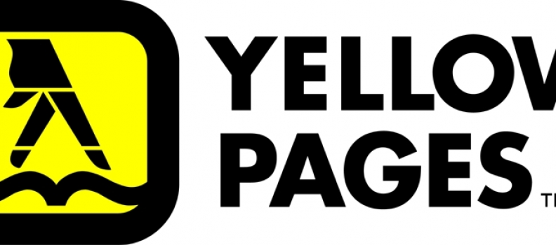 Yellow Pages to Interwebs — The Evolution of Search